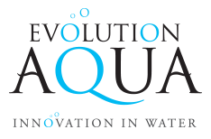 Evolution Aqua Innovation In Water